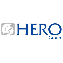 Hero Group